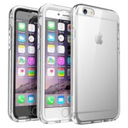 ... Screen Protector for Apple iPhone 6. Reduced Price. Product Image. iPhone 6S Plus Case, SUPCASE Ares Full-body Rugged Clear Bumper Case with Built