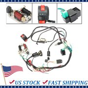 Wiring Harness on cobalt headlight removal, cobalt headlight assembly, cobalt headlight bulb replacement,