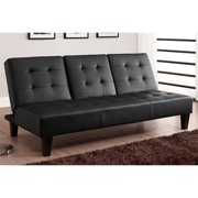 Ameriwood Futons Loungers