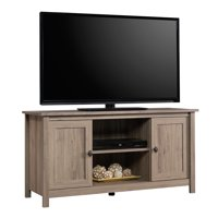 "Better Homes & Gardens Lafayette TV Stand for TV's up to 47"", Multiple Finishes"