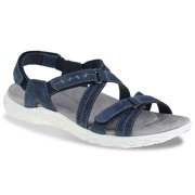 834526df7170 Earth Womens Westfield Winona