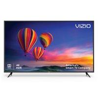 "VIZIO 50"" Class E-Series 4K (2160P) Ultra HD HDR Smart LED TV (E50-F2) (2018 Model)"
