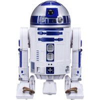 Star Wars Smart Remote Control R2-D2 Intelligent Robot (B7493)