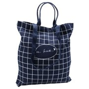 85484be377f Plaid Purses