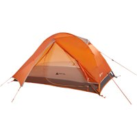 Ozark Trail 1-Person 43 Ounce Backpacking Tent with Ripstop Fabric