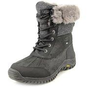3d346f4cf9f Ugg Australia All Women's Shoes