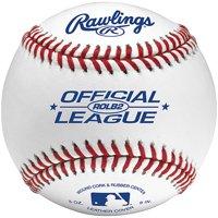 Rawlings ROLB2 Official League Baseball