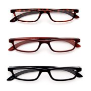 4416d5dac34 Equate Tradition Reading Glasses