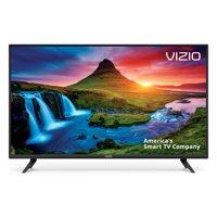 """VIZIO 40"""" Class FHD (1080P) Smart LED TV (D40f-G9)"""