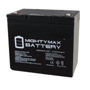 Internal Batteries