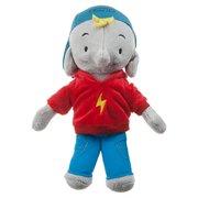 a8d612f97 Ella the Elephant Frankie Small Plush Toy