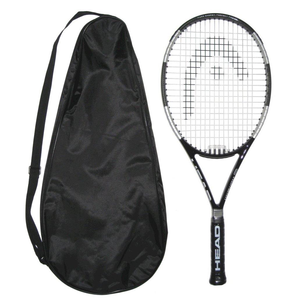 Tennis Racquet Grips