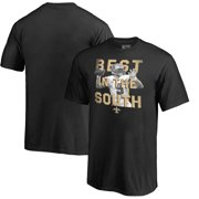 06951d0c Drew Brees - Fan Shop
