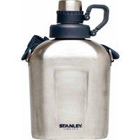 Stanley Stainless Steel Qt. Bottle