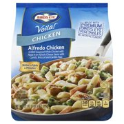 Birds Eye® Voila!® Alfredo Chicken 21 oz. Bag