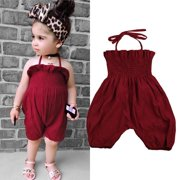 0890bfa25 Kids  Jumpsuits