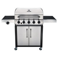 Char-Broil Performance™ 5 Burner Gas Grill