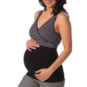 36b9785d82a35 Pregnancy Support Band