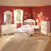 Contemporary Kids Bedroom Set Ideas
