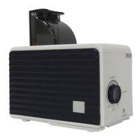 Sunpentown Personal Humidifier, Black