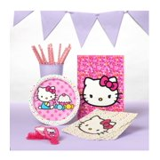 d98f63c67a56 Hello Kitty Party Supplies