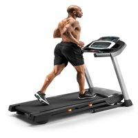 NordicTrack C500 Treadmill World-Class Personal Training in The Comfort of Your Home
