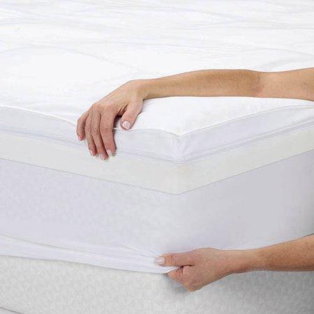 Sleep Innovations 4