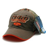 90563e704fe Hat - Ford Trucks Real Tree Camouflage Embroidered Ball Cap FREE SHIPPING