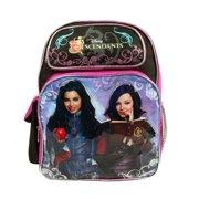 2735b0d397f Medium Backpack - - 14 Girls School Bag New 055409