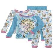Disney S Frozen Pajamas