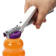 b9d738999bd4 Bottle & Jar Openers