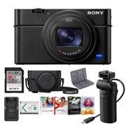 Sony A5000 Cameras