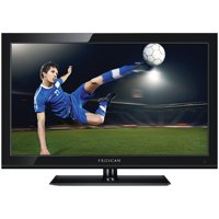 "Proscan PLED2435A 24"" 720p HDTV"