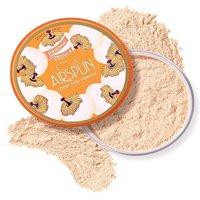 Coty Airspun Loose Face Powder, Translucent Extra Coverage
