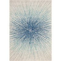 Safavieh Evoke Vana Abstract Area Rug