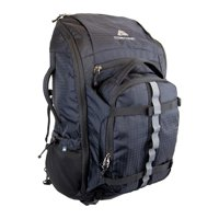Ozark Trail Eleven Point Multi-Day 55L Backpack