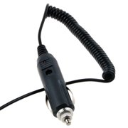 ABLEGRID Car DC Adapter For RCA DRC69705 7 Dual Screen Mobile DVD Player Auto Vehicle Boat RV Camper Cigarette Lighter Plug Power Supply Cord Cable Charger PSU