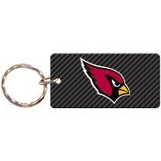 4599d4b7 Arizona Cardinals Keychains