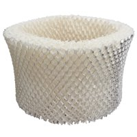 Humidifier Filter Pad for Sunbeam SCM-1746