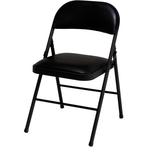 Set Of Folding Chairs