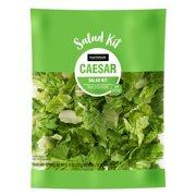 Marketside Caesar Salad, 11.5 Oz.