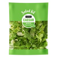 Marketside Caesar Salad Kit, 14.55 oz