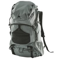 Ozark Trail 65L Stavern Hydration-Compatible Backpack