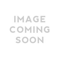 WB01T10052 For GE Range Oven Foam Tape