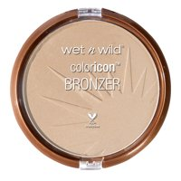wet n wild Color Icon Bronzer, Reserve Your Cabana