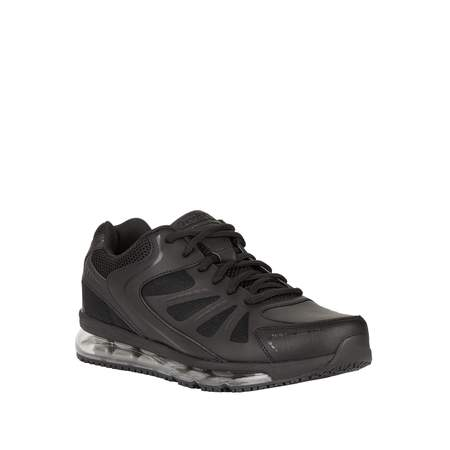 Tredsafe Men's Trevor Slip Resistant Athletic