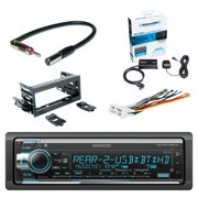 Pioneer Super Tuner 3d Wiring Harness 2010 - All Diagram
