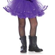 f14c846ceafcb Halloween Fishnet Girls Tights Bk S