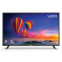 "VIZIO 43"" Class E-Series 4K (2160P) Ultra HD HDR Smart LED TV (E43-F1) (2018 Model)"