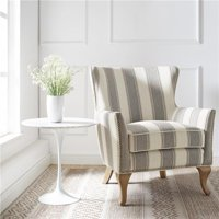 Dorel Living Reva Accent Chair, Multiple Colors